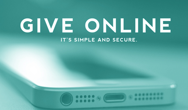 give online 1